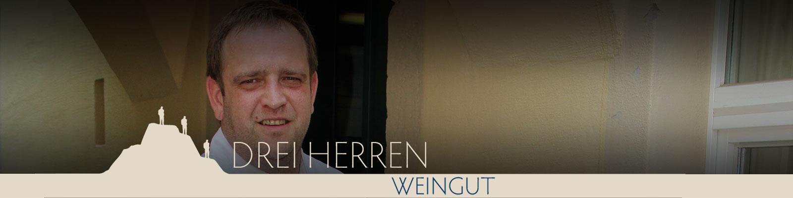 Header01_Weinstube02_1600x400
