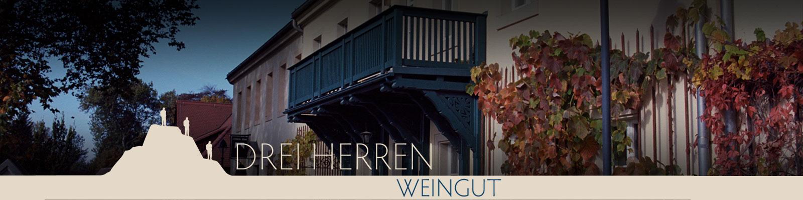 Header02_Weingut_1600x400