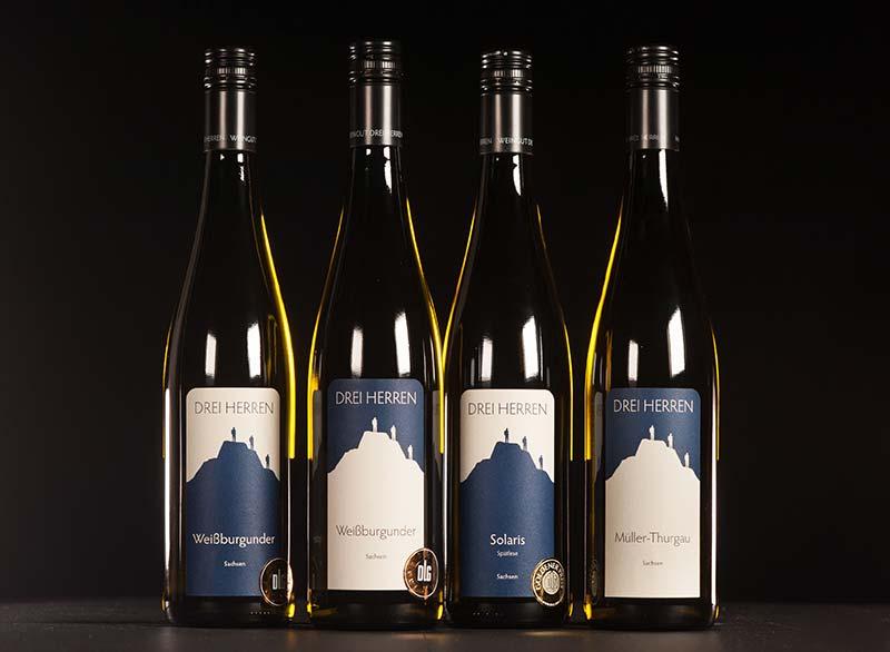 Drei-Herren-Weissweine-4