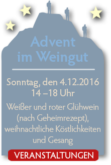 stoerer_advent