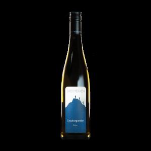 Weingut DREI HERREN Weisswein Grauburgunder