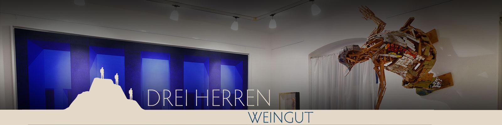 Header01_Wein-und-Kunst_1600x400