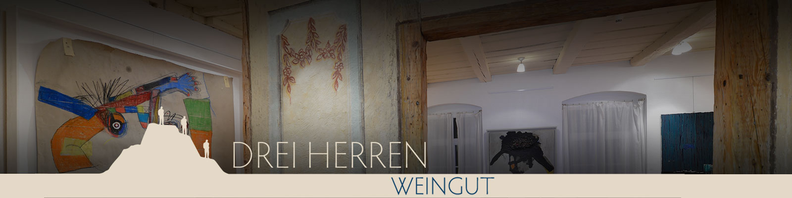 Header02_Wein-und-Kunst_1600x400
